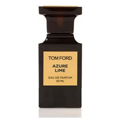 Tom Ford - Azure Lime For Unisex
