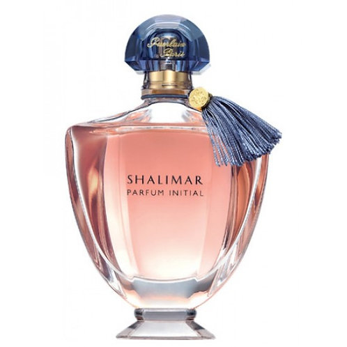 Guerlain - Shalimar Parfum Initial For Women
