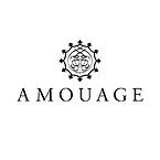 Amouage logo.png