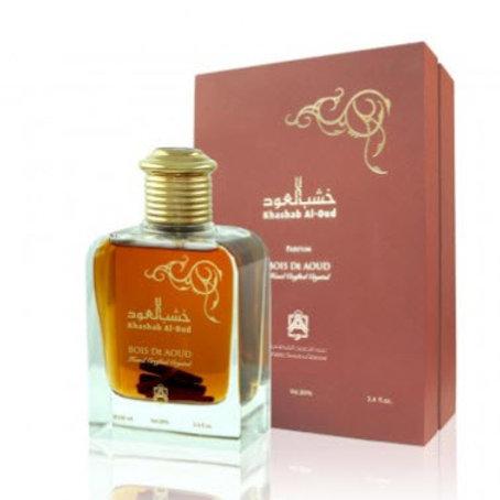 Khashab Al Oud 100 ml Abdul samad Al Qurashi Perfumes $159