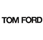 Tom Ford Logo.png