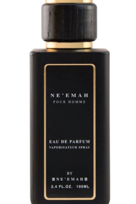 POUR HOMME 100ml - Unisex By Neemah Perfumes
