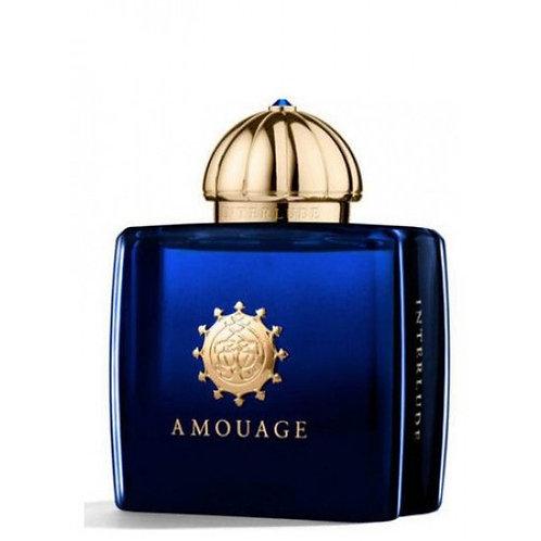 Amouage - Interlude For Women