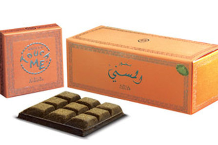 Touch Me 12 X 40 gm By Al Nabeel Perfumes $58