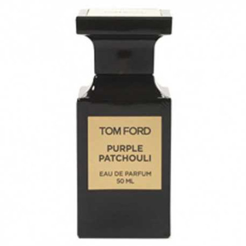 Tom Ford - Purple Patchouli For Unisex