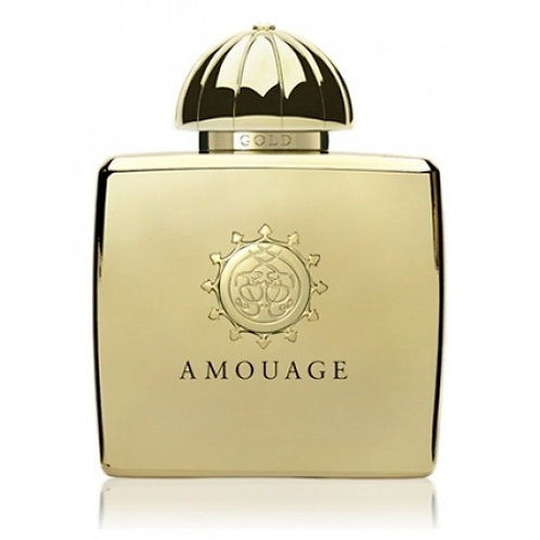 Amouage - Gold For Women