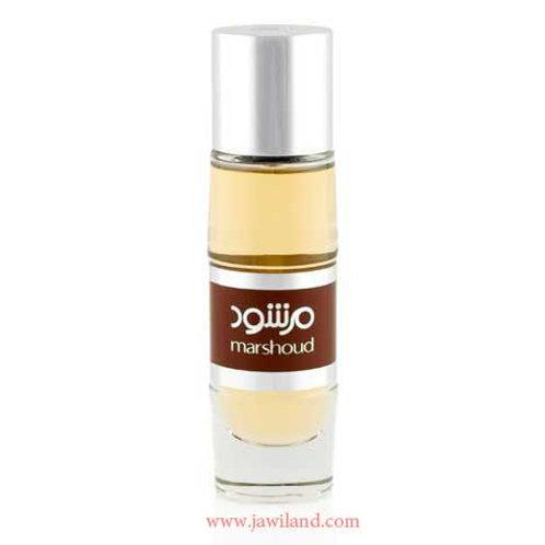 Atyab Al Marshoud No. 1 - 30 ML Oriental Vanilla