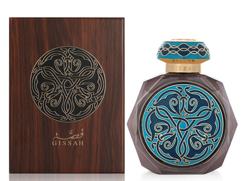 Odyssey Eau De Parfum - 90ml Gissah Perfumes