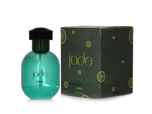 Jade EDP Perfume By Ajmal Perfumes for women