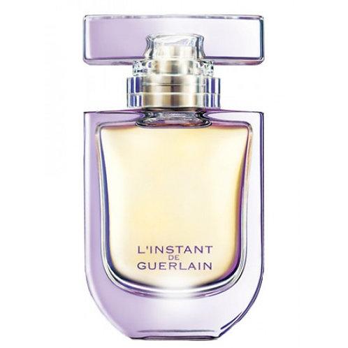 Guerlain - L'instant De Guerlain