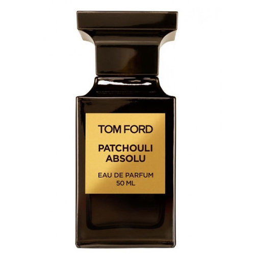 Tom Ford - Patchouli Absolu For Unisex