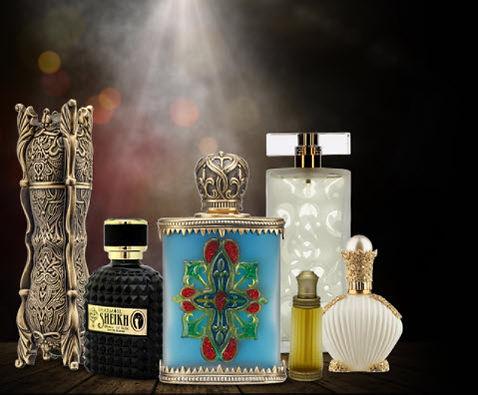 Arabian Fragrance.jpg