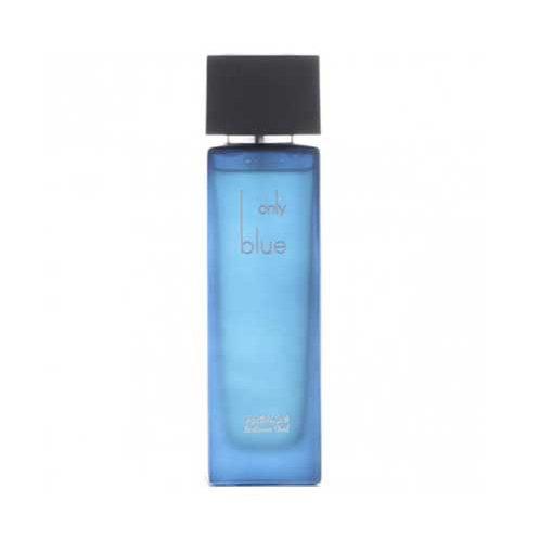 Only Blue 100ml Edp Spray By Arabian Oud Perfumes Unisex $72