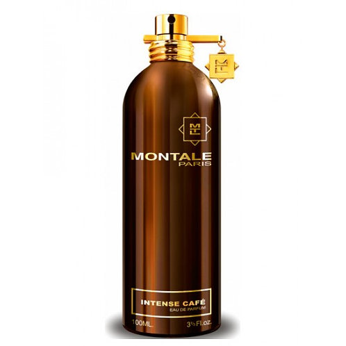 Montale - Intense Cafe Unisex