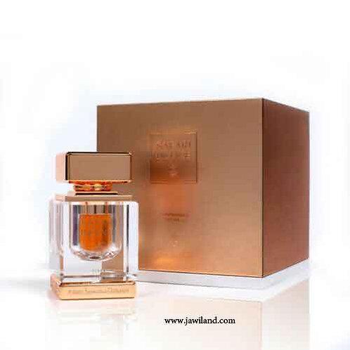 Safari Incense Oil 30 ml By Abdul Samad Al Qurashi $205
