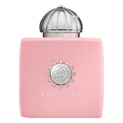 Amouage - Blossom Love For Women