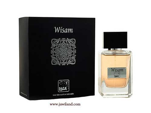 Al Shaya Wisam 100 ml - Eau de Parfum Spray - For Men $ 86