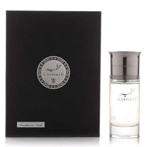 Kashmir Edp Spray - Unisex - 100 ml By Arabian Oud Perfumes $156