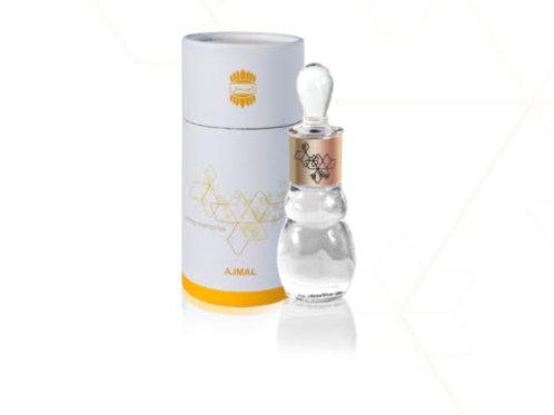 MUSK SILK PERFUME OIL FOR UNISEX 1 TOLA / 12ML