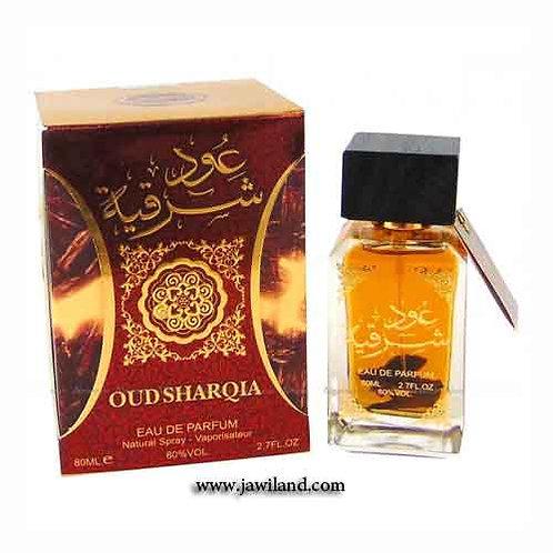 Oud Sharqia Edp 100 ML By Ard Al Zaafaran $47