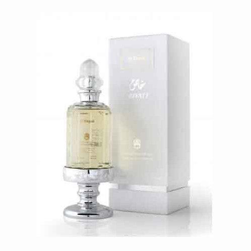 AL HAYAT Edp Spray 100 ml Unisex Abdul Samad Al Qurashi $ 105