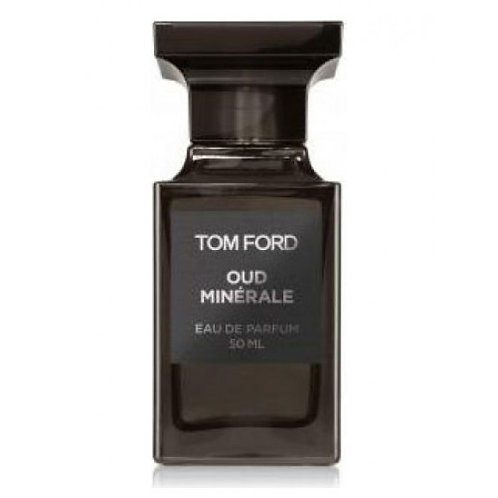 Tom Ford - Oud Minérale For Unisex