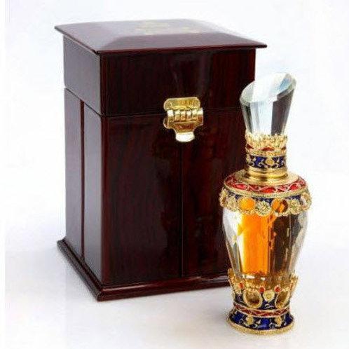 Haramain Khaltat Maryam 24ml Cpo Oil $ 145
