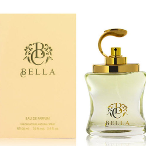 Bella Edp Spray For Women 100 ml By Arabian Oud Perfumes $81