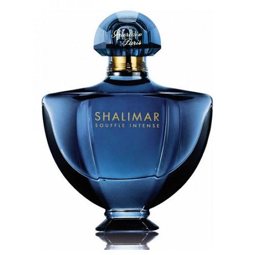Guerlain - Shalimar Souffle Intense