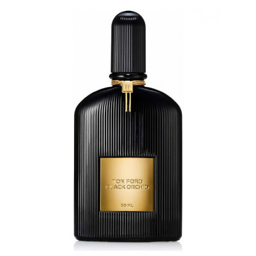 Tom Ford - Black Orchid Unisex