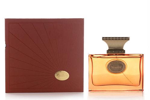 Tender Brown Edp Spray - Unisex - 100 ml By Arabian Oud Perfumes $99.9