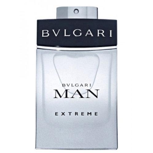 Bvlgari For Man Extreme