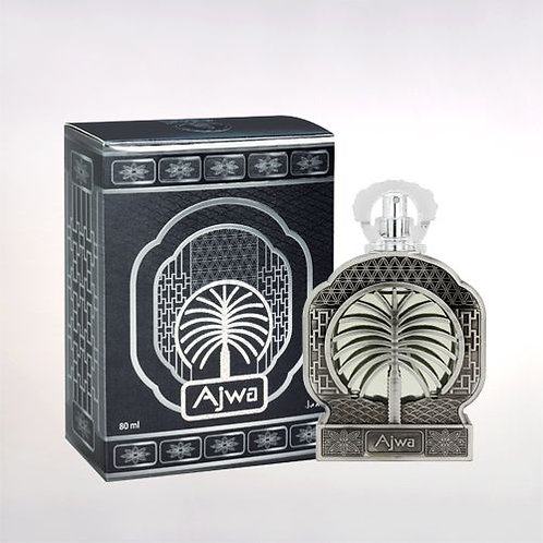 Al Haramain Ajwa Edp Spray 80 ml $ 55