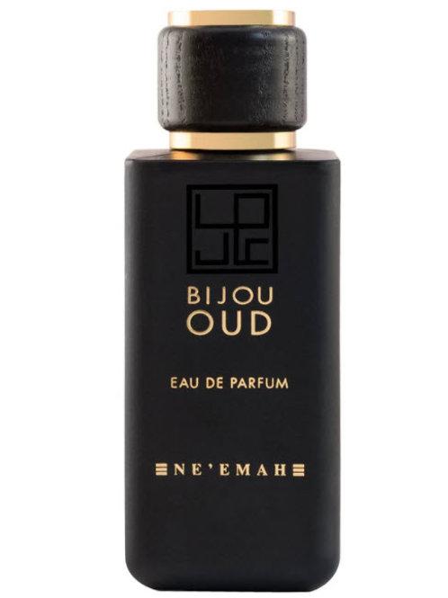 Bijou Oud 100ml - Unisex By Neemah Perfumes