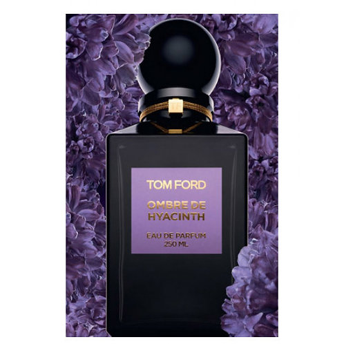 Tom Ford - Ombre De Hyacinth For Unisex