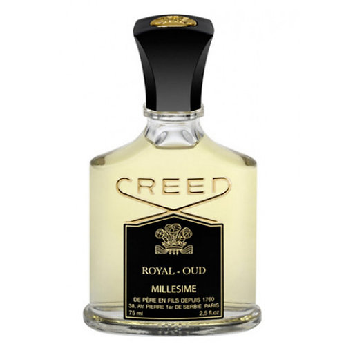 Creed - Royal Oud For Unisex