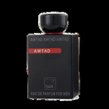 Al Shaya Awtad  EDP Spray 100 ML - Unisex $ 82