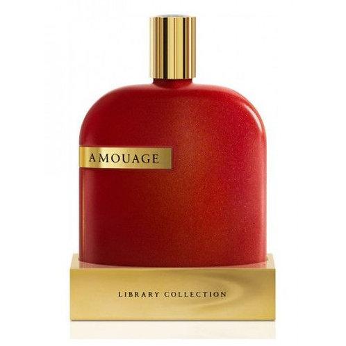 Amouage - Opus Ix For Unisex