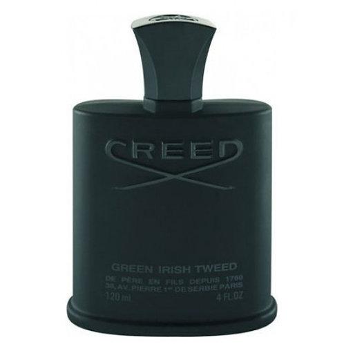 Creed - Green Irish Tweed For Man