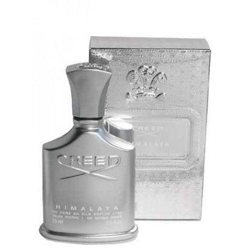Creed - Himalaya For Man