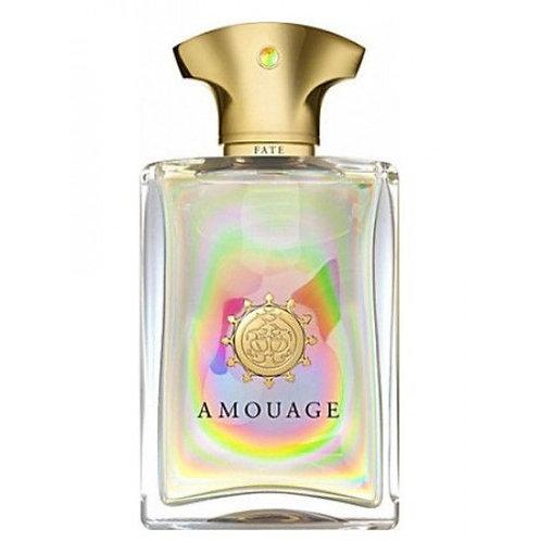 Amouage - Fate For Man