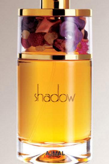 Shadow II For Women EDP 75 ml By Ajmal $ 57.5
