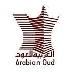 arabian-oud-logo.jpg