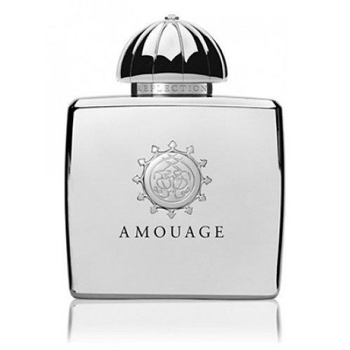 Amouage - Reflection For Women
