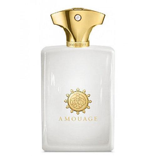 Amouage - Honour For Man