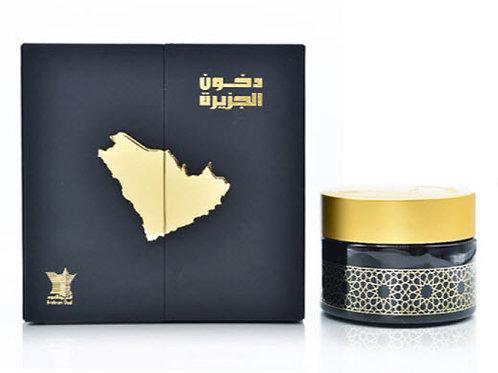 Dokhon Al Jazira 85 gm Arabian Oud Perfumes $105