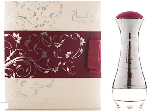 Fatina Edp Spray - Women - 90 ml By Arabian Oud Perfumes $98