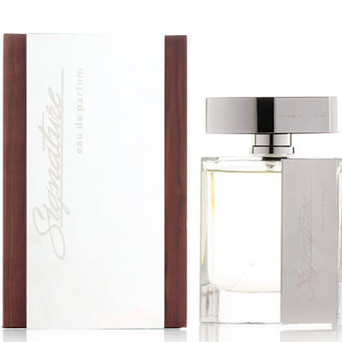 Signature Edp Spray 90 m By Arabian Oud Perfumes $ 150