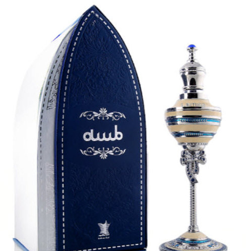Lamsa Oil 18 ml ML By Arabian Oud Perfumes $92