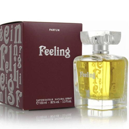 Feeling EDP Spray By Arabian Oud Perfumes $ 68